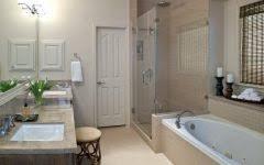 Modular Bathroom Designs by Designer Bathroom Vanity Units Recess Designer Modular Bathroom
