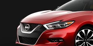 2016 nissan maxima zero to sixty car review 2016 nissan maxima platinum
