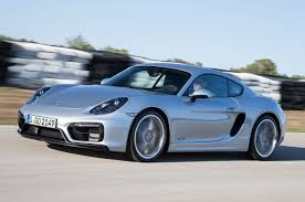porsche cayman pricing 2015 porsche cayman reviews and rating motor trend