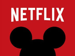 disney buying netflix would be bad news for the film industry