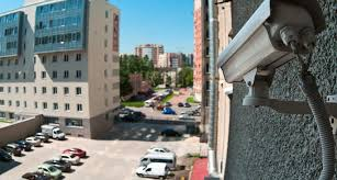 Are Traffic Cameras An Invasion Of Privacy Essay by How Surveillance Cameras Can Help Prevent And Solve Crime Urban