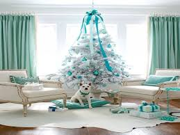 tiffany blue living room ideas decorating bedroom how to create