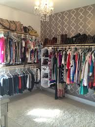spare room closet diy turning spare bedroom into dressing trends also a small walk in