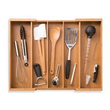 kitchen drawer organizer ideas kitchen drawer organizer walmart kitchen drawer organizer ideas