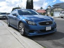 infiniti van i cry when i hear those infiniti g37 such emotional exhaust sound