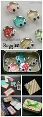 these bugs are the cutest things ever kids will love making this