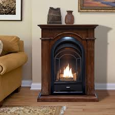 procom gas fireplace manual 28 images procom 36 quot ventless
