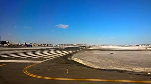 awesome hdq free airport pictures awesome 48 full hd wallpapers