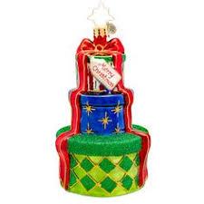 christopher radko ornaments radko brilliant treasure this year s
