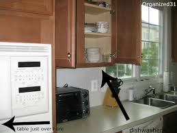 how to clean kitchen cabinets before moving in tips on how to set up your kitchen if you re moving into a