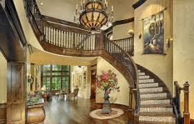 interiors texas best house plans by creative architects