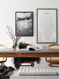 Nordic Home Interiors Decordots Beautiful Nordic Home