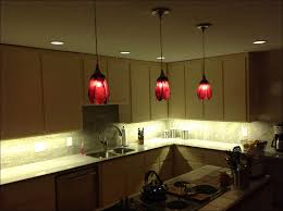 kitchen modern kitchen decor ideas kitchen wall decor ideas red