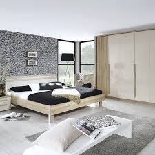 Schlafzimmer Komplett Rauch Preisvergleich Schlafzimmer Von Rauch U2013 Deutsche Dekor 2017 U2013 Online Kaufen