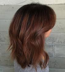 brown haircolor for 50 grey dark brown hair over 50 60 auburn hair colors to emphasize your individuality