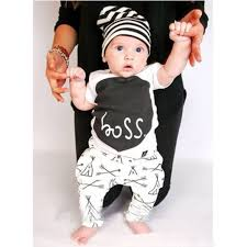 Online Baby Clothing Stores Cheap Newborn Baby Clothes For Boys Beauty Clothes