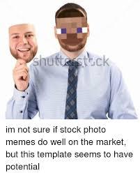 Meme Generator Definition - fresh meme template luxury crying jordan meme generator apprecs