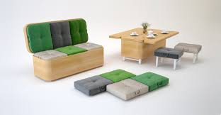 multifunction furniture multifunctional furniture inhabitat