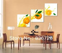 wall ideas modern wall unit designs images image of modern wall