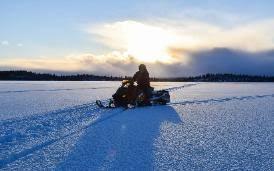 snow machine rental winter snow gear winter recreational equipment