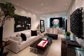 view the latest trends at artefacto u0027s design house in miami hgtv
