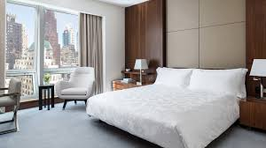 room best nyc hotel rooms cool home design beautiful with nyc