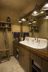 Bathroom Fixture Stores Bathroom Vanity Lighting Bathroom Vanity Lights Modern Chrome