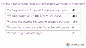 150 M To Feet 4 Meters To Feet Smart Meters Frequently Asked Questions Tid