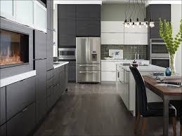 kitchen kitchen facelift contemporary kitchen design solid wood