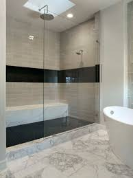 Bathroom Plan Ideas Standing Shower Bathroom Design Find This Pin And More On