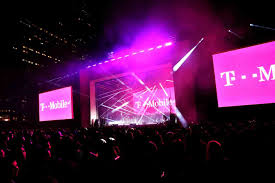 T Mobile Inflight Wifi T Mobile U0027s New Unlimited Talk U0026 Text Only Plan Is 25 Per Month