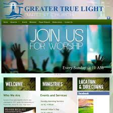 true light baptist church greater true light baptist church home facebook