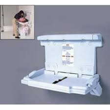 Rubbermaid Changing Table Changing Tables Rubbermaid Changing Table Rubbermaid Changing