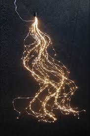1000 led compact twinkle lights lumineo led christmas lights