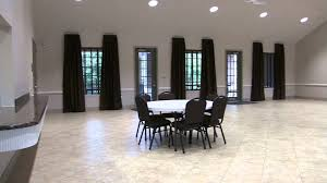 Homes For Sale In Charterwood Houston Tx 77070 Event Space Available For Rent In Northwest Houston Youtube