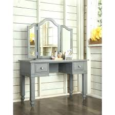 vanity dressing table with mirror mirrored vanity table canada mirrored vanity desk mirrored vanity