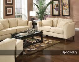 Furniture Upholstery Nj Meadowlands Decorating Center Furniture Upholstery Repair