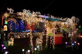 christmas getaways melbourne new year info 2018