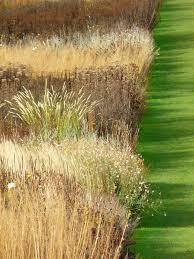 gentilini architecte paysagiste jardin privé beaumont de