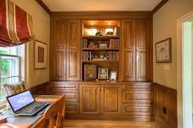 Custom Office Cabinets Custom Home Office Cabinets Built In Cabinets For Home Office In