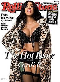Vanity Fair Magazine Price Vanity Fair Amazon Com Magazines
