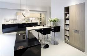 Cardell Kitchen Cabinets Cardell Kitchen Cabinets Cardell Cabinetry Usa Kitchens And Baths