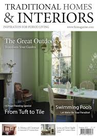 period homes interiors magazine 70 best style at home covers images on pinterest style at home