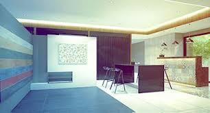Degree In Interior Design And Architecture by Interior Design Study Abroad Programs U0026 Reviews Goabroad Com