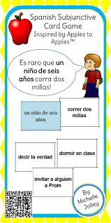363 best spanish 2 images on pinterest teaching spanish spanish