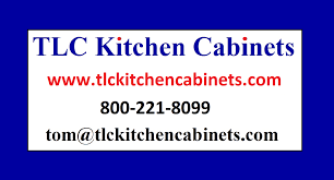 tlc kitchen cabinets 800 221 8099 kitchen cabinet door styles