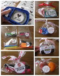 teacher appreciation week gift ideas making memories with your kids