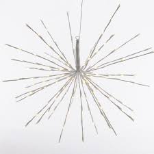 70cm led polestar by lumineo