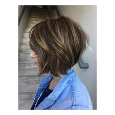 difference between stacked and layered hair short hair texture bob textured bob undercut stacked haircuts