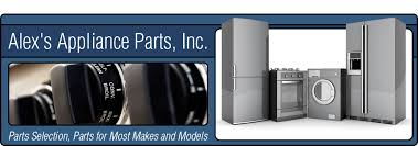 appliance advice muskegon mi